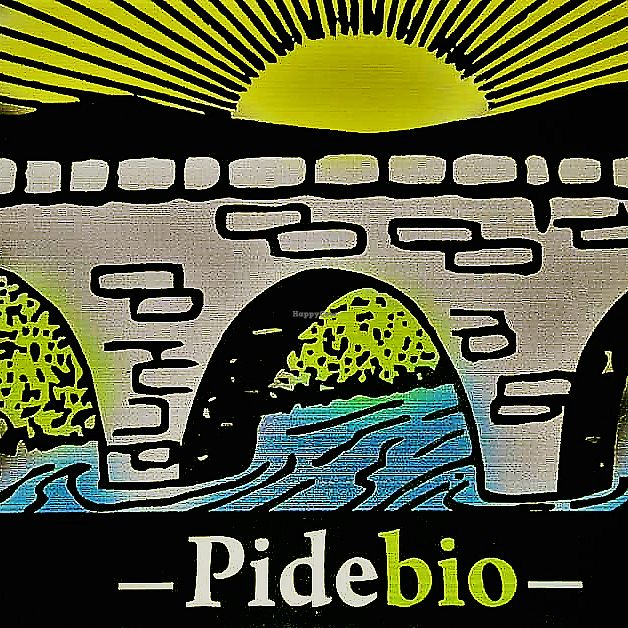 """Photo of PideBio  by <a href=""""/members/profile/community5"""">community5</a> <br/>PideBio <br/> August 7, 2017  - <a href='/contact/abuse/image/98009/290061'>Report</a>"""