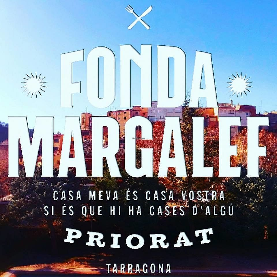 "Photo of La Fonda  by <a href=""/members/profile/community5"">community5</a> <br/>La Fonda <br/> August 8, 2017  - <a href='/contact/abuse/image/98054/290402'>Report</a>"