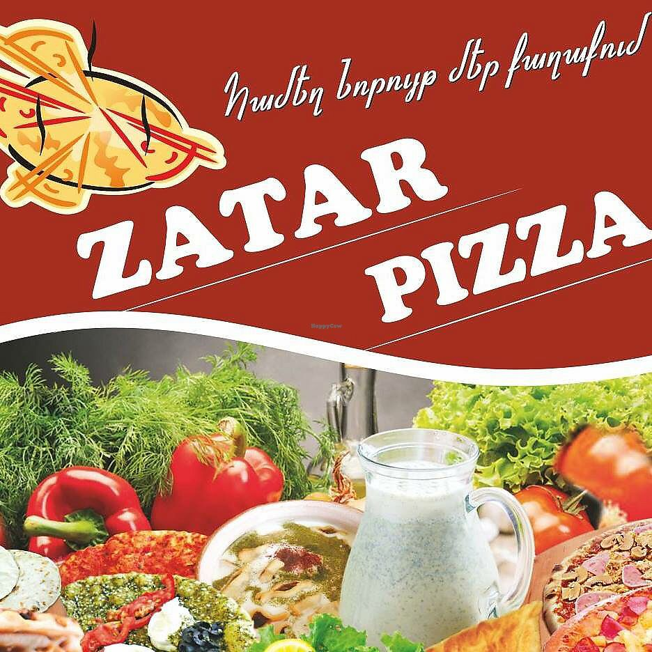 "Photo of Zatar Pizza  by <a href=""/members/profile/Goveeg"">Goveeg</a> <br/>Zatar Pizza <br/> August 9, 2017  - <a href='/contact/abuse/image/98222/290903'>Report</a>"