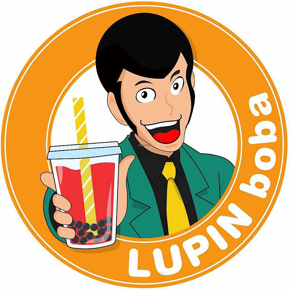 "Photo of Lupin Boba  by <a href=""/members/profile/Goveeg"">Goveeg</a> <br/>Lupin Boba ԼՈւՊԻՆ բոբա <br/> August 9, 2017  - <a href='/contact/abuse/image/98232/290879'>Report</a>"