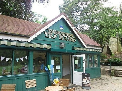 """Photo of Valley Gardens Tea Rooms  by <a href=""""/members/profile/community5"""">community5</a> <br/>Valley Gardens Tea Rooms <br/> August 12, 2017  - <a href='/contact/abuse/image/98345/292007'>Report</a>"""