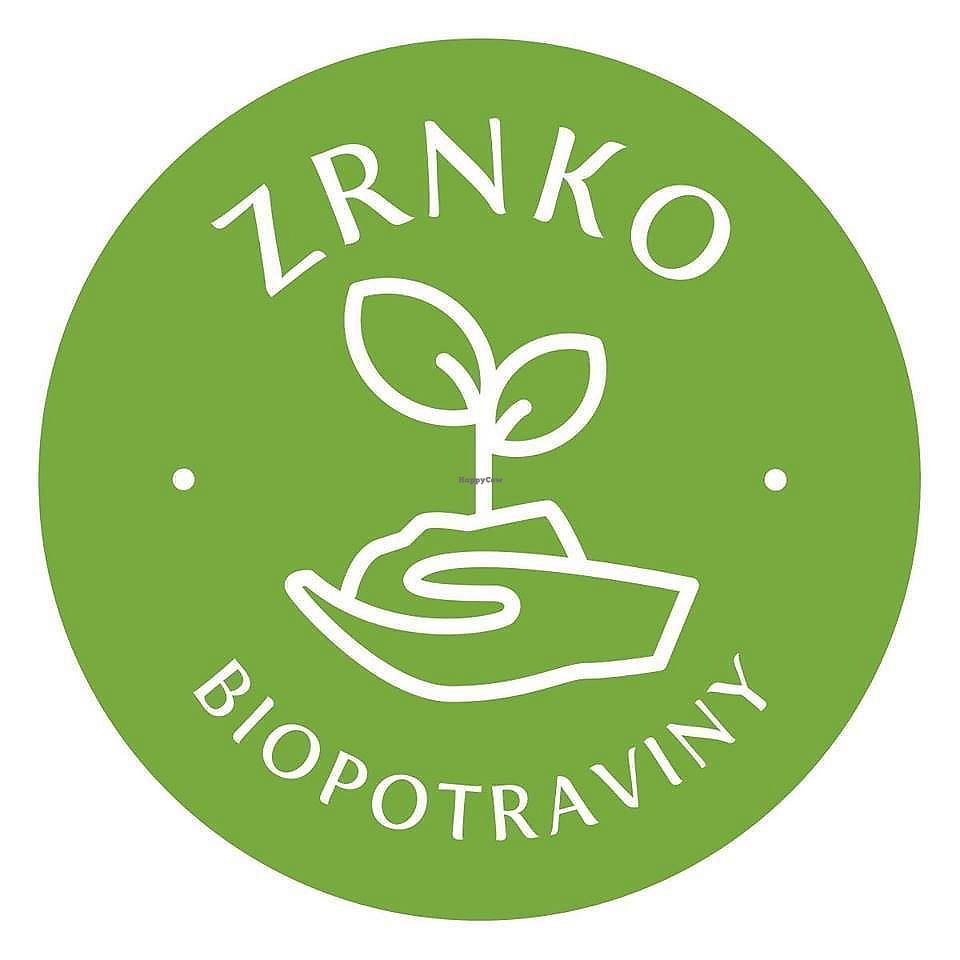"""Photo of Zrnko Bioshop  by <a href=""""/members/profile/Nikolate"""">Nikolate</a> <br/>logo <br/> October 6, 2017  - <a href='/contact/abuse/image/98373/312199'>Report</a>"""