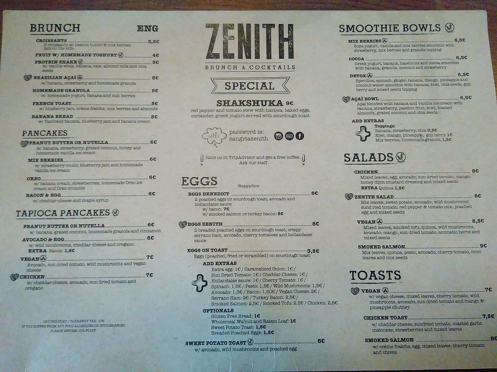 """Photo of Zenith  by <a href=""""/members/profile/ManonB"""">ManonB</a> <br/>Menu <br/> February 19, 2018  - <a href='/contact/abuse/image/98408/361257'>Report</a>"""