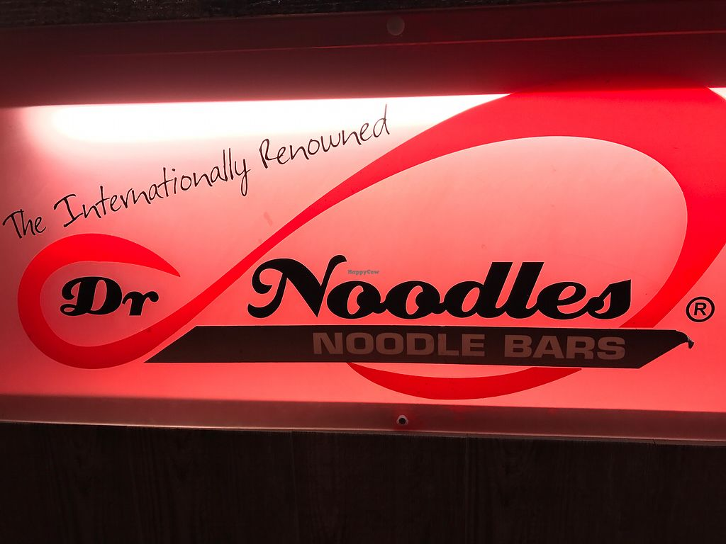 """Photo of Dr Noodles  by <a href=""""/members/profile/NathalieMarshall"""">NathalieMarshall</a> <br/>Dr Noodles <br/> August 12, 2017  - <a href='/contact/abuse/image/98472/292024'>Report</a>"""