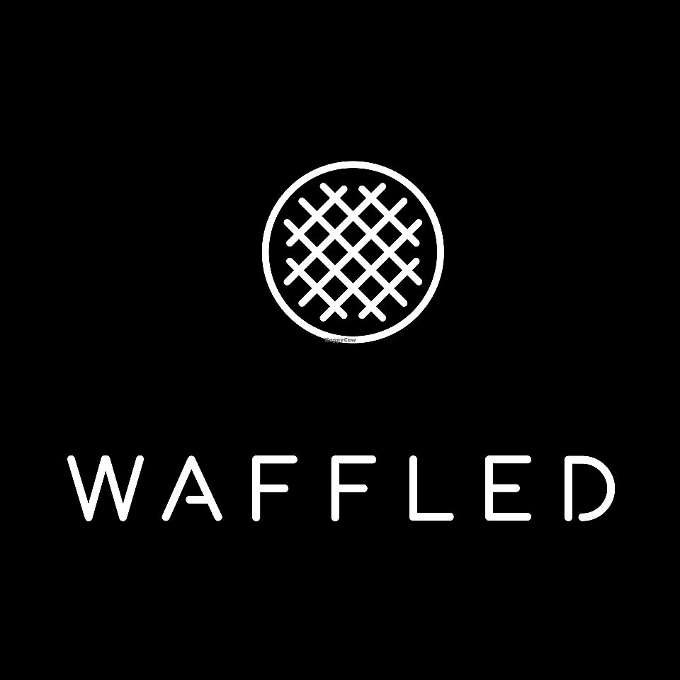 """Photo of Waffled  by <a href=""""/members/profile/community5"""">community5</a> <br/>Waffled <br/> August 15, 2017  - <a href='/contact/abuse/image/98537/292903'>Report</a>"""