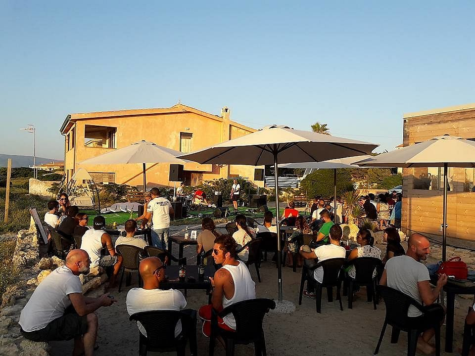 """Photo of Saroccafe  by <a href=""""/members/profile/community5"""">community5</a> <br/>Saroccafe <br/> August 15, 2017  - <a href='/contact/abuse/image/98540/292893'>Report</a>"""