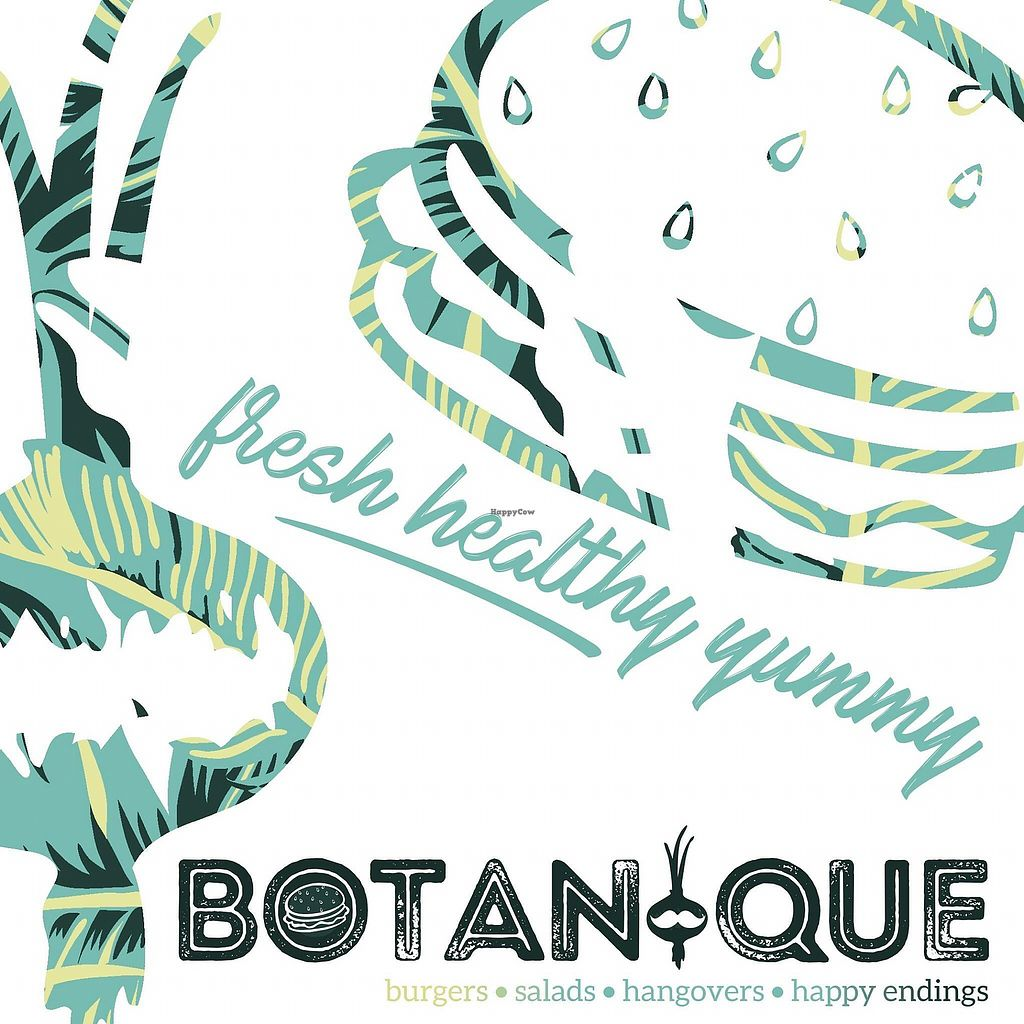 """Photo of Botanique  by <a href=""""/members/profile/TomPaumen"""">TomPaumen</a> <br/>Logo <br/> September 18, 2017  - <a href='/contact/abuse/image/98561/305709'>Report</a>"""