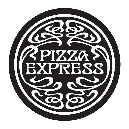"Photo of Pizza Express  by <a href=""/members/profile/lllama"">lllama</a> <br/>pizzaexpress  <br/> August 15, 2017  - <a href='/contact/abuse/image/98615/292991'>Report</a>"