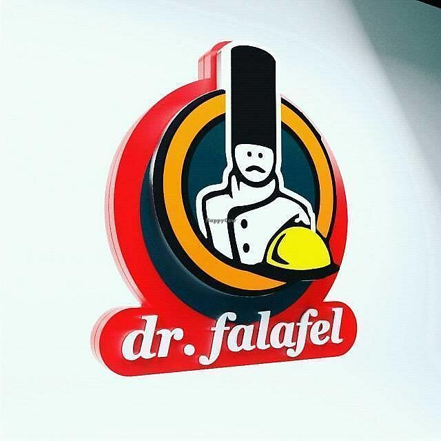 "Photo of Dr Falafel  by <a href=""/members/profile/community5"">community5</a> <br/>Dr Falafel <br/> August 16, 2017  - <a href='/contact/abuse/image/98620/293230'>Report</a>"