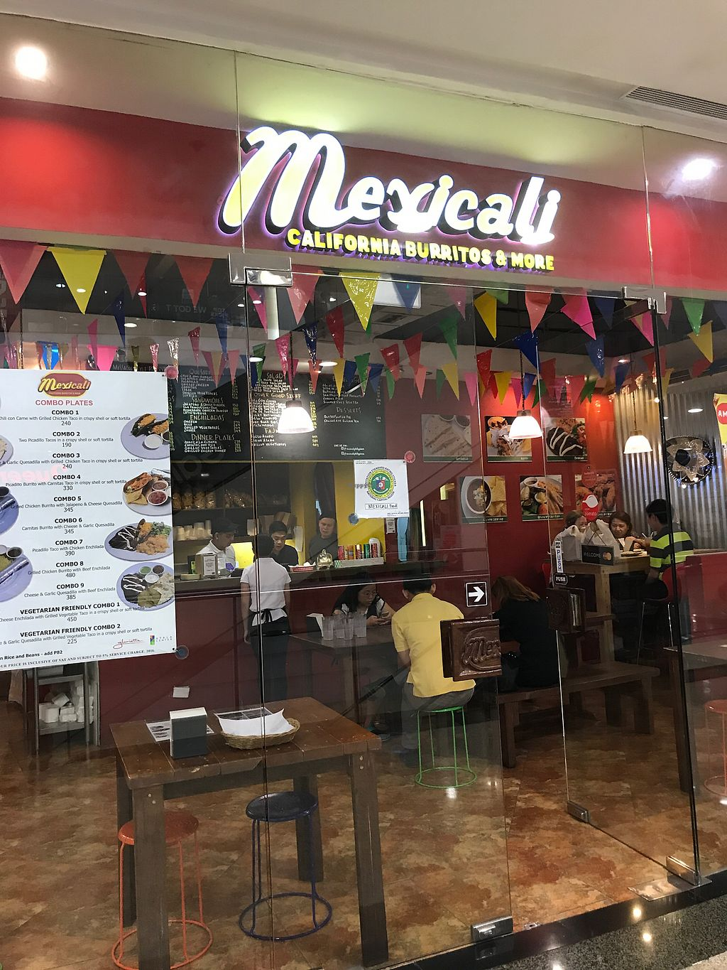 """Photo of Mexicali  by <a href=""""/members/profile/chayong"""">chayong</a> <br/>maxicali <br/> August 16, 2017  - <a href='/contact/abuse/image/98675/293258'>Report</a>"""