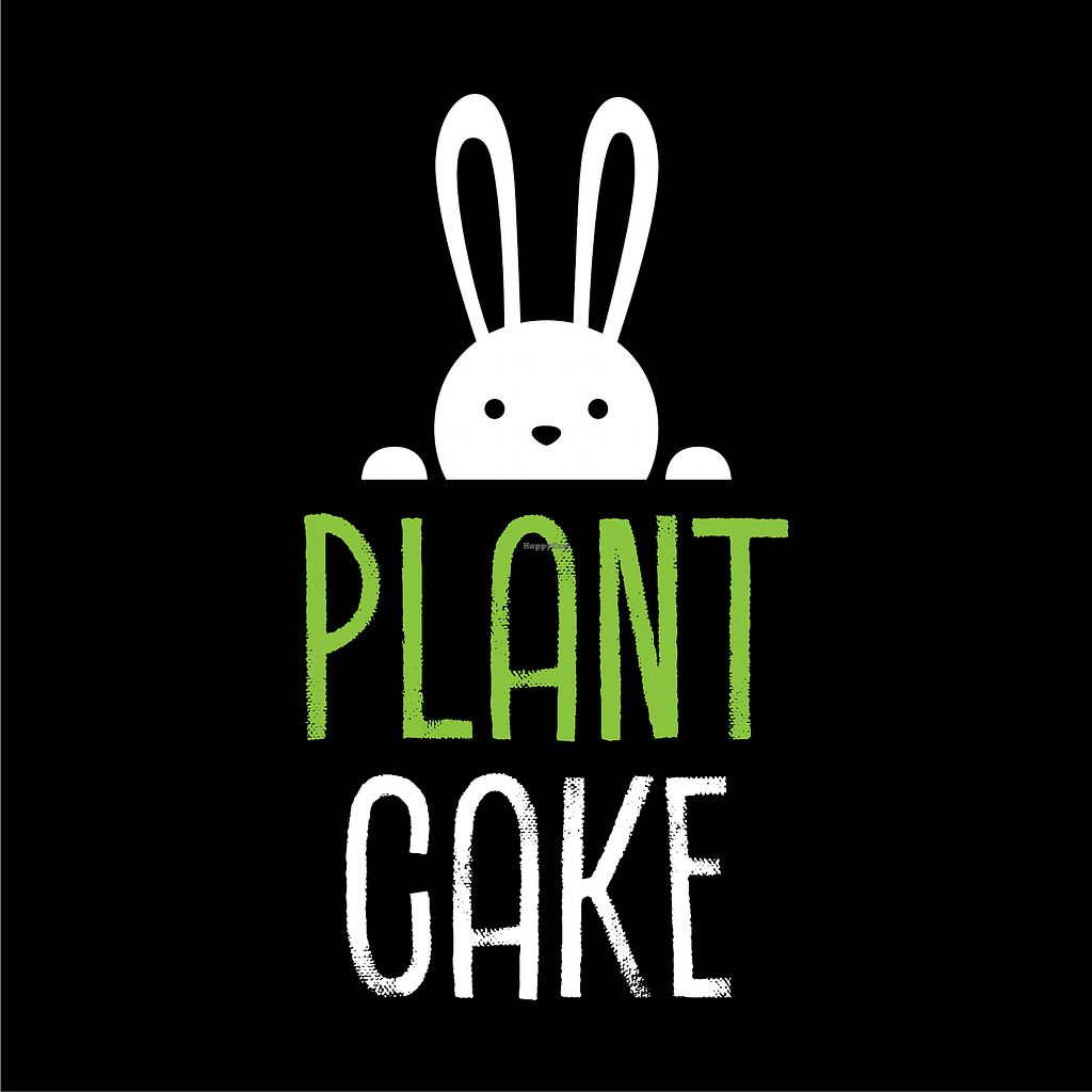 """Photo of PlantCake  by <a href=""""/members/profile/PlantCake"""">PlantCake</a> <br/>Logo ??? <br/> August 16, 2017  - <a href='/contact/abuse/image/98779/293381'>Report</a>"""