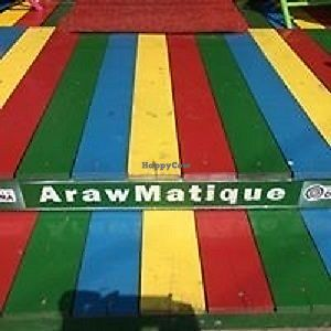 """Photo of ARawMatique  by <a href=""""/members/profile/carmenm"""">carmenm</a> <br/>The outside floor <br/> August 18, 2017  - <a href='/contact/abuse/image/98815/293876'>Report</a>"""