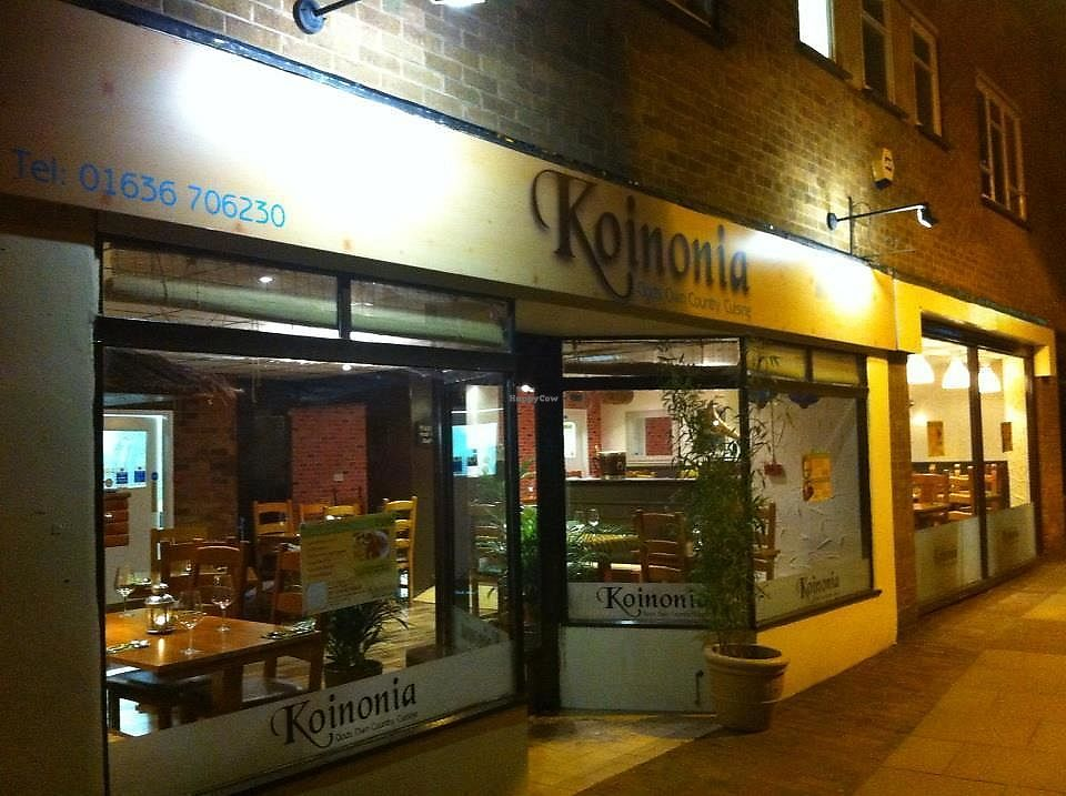 """Photo of Koinonia  by <a href=""""/members/profile/community5"""">community5</a> <br/>Koinonia <br/> August 23, 2017  - <a href='/contact/abuse/image/98936/296198'>Report</a>"""