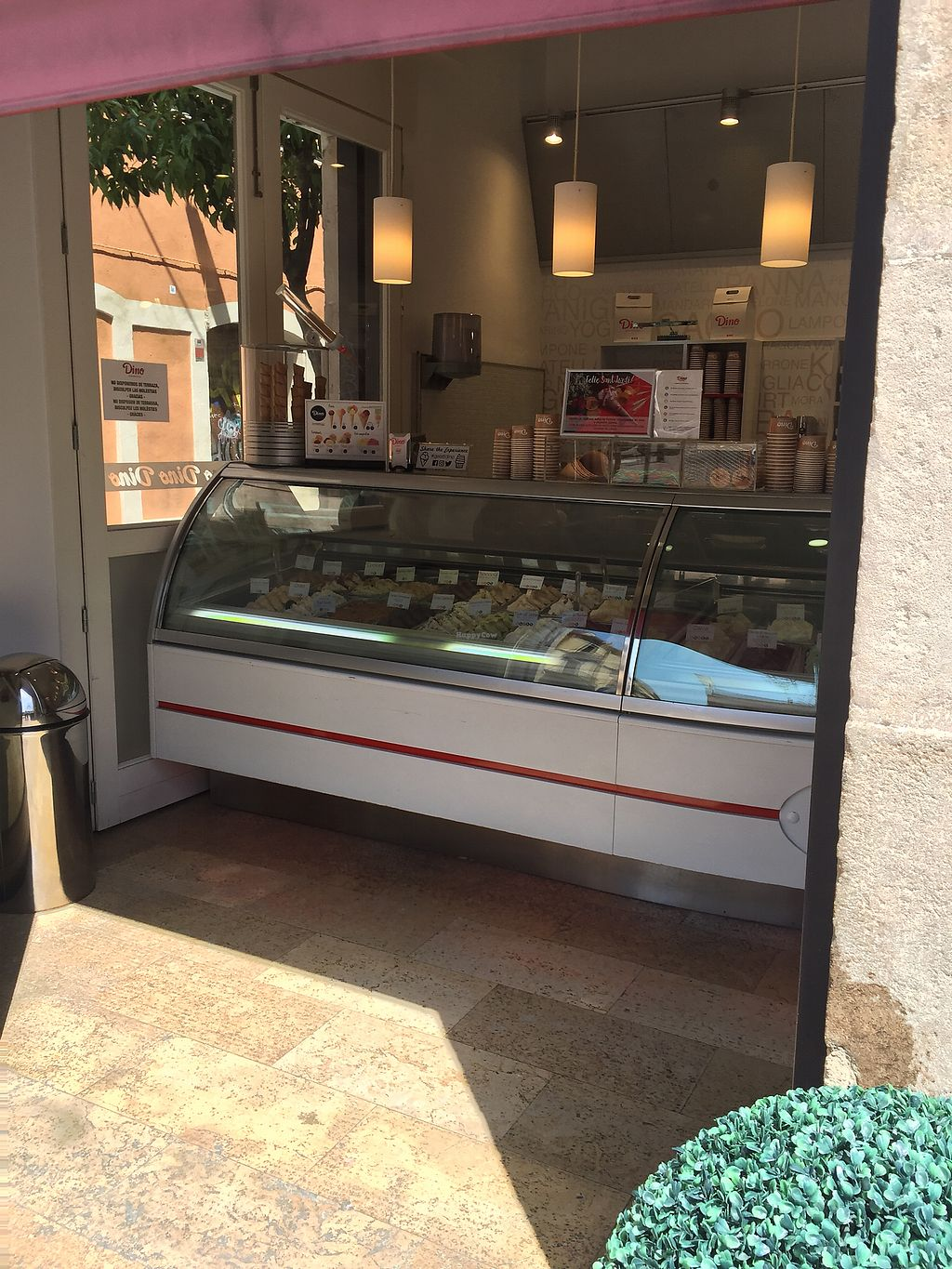 "Photo of Gelateria Italiana  by <a href=""/members/profile/Jameskille"">Jameskille</a> <br/>Range  <br/> April 20, 2018  - <a href='/contact/abuse/image/99001/388537'>Report</a>"
