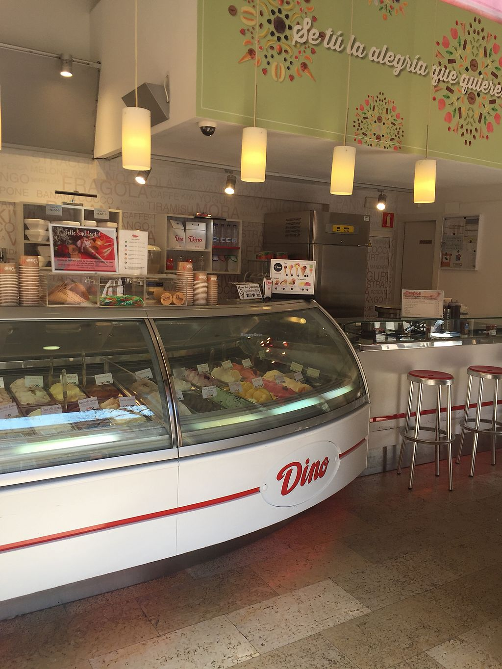 "Photo of Gelateria Italiana  by <a href=""/members/profile/Jameskille"">Jameskille</a> <br/>Inside  <br/> April 20, 2018  - <a href='/contact/abuse/image/99001/388539'>Report</a>"