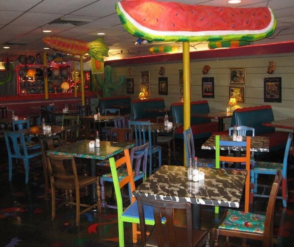 "Photo of Adalante's Healthy Mexican  by <a href=""/members/profile/community"">community</a> <br/>Adalante's Healthy Mexican <br/> February 26, 2015  - <a href='/contact/abuse/image/9901/229719'>Report</a>"