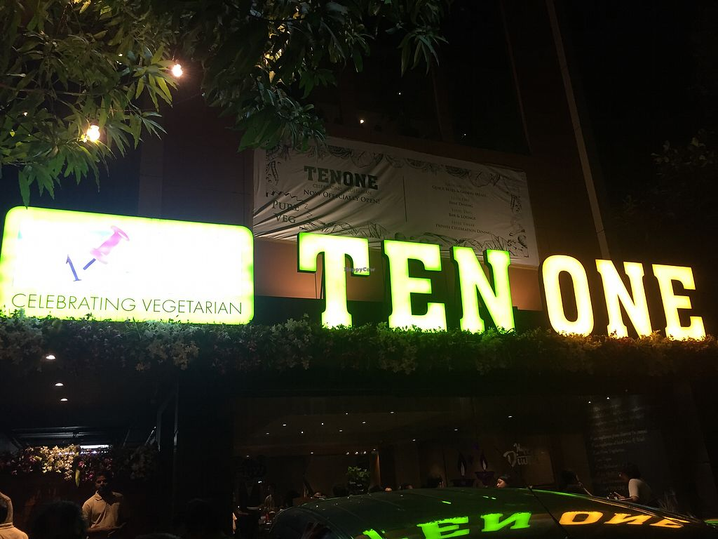 """Photo of Tenone  by <a href=""""/members/profile/vegpilot"""">vegpilot</a> <br/>Front <br/> October 28, 2017  - <a href='/contact/abuse/image/99053/319453'>Report</a>"""