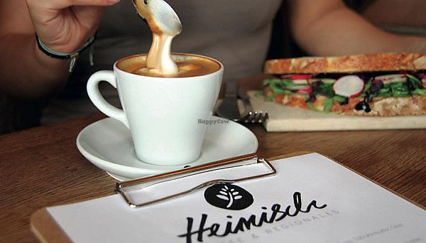"""Photo of Café Heimisch  by <a href=""""/members/profile/LarryMRobinson"""">LarryMRobinson</a> <br/>Heimisch <br/> August 25, 2017  - <a href='/contact/abuse/image/99072/297059'>Report</a>"""