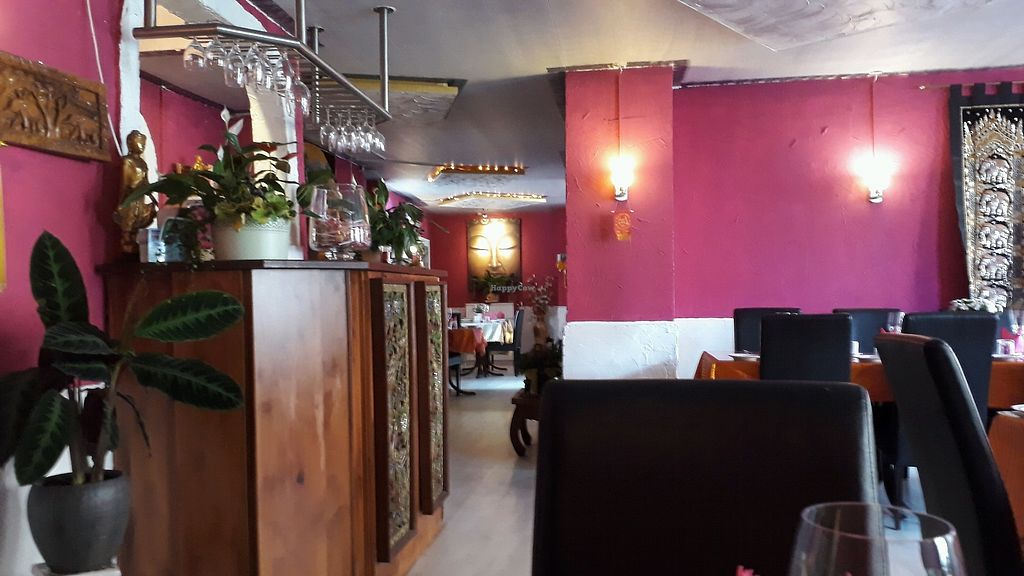 """Photo of Restaurant Ronni  by <a href=""""/members/profile/mikmor"""">mikmor</a> <br/>Inside <br/> May 23, 2018  - <a href='/contact/abuse/image/99129/403912'>Report</a>"""