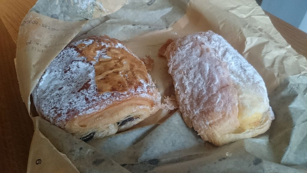 """Photo of Bakery Frimout  by <a href=""""/members/profile/chb-pbfp"""">chb-pbfp</a> <br/>Koffiekoeken <br/> January 3, 2018  - <a href='/contact/abuse/image/99218/342700'>Report</a>"""