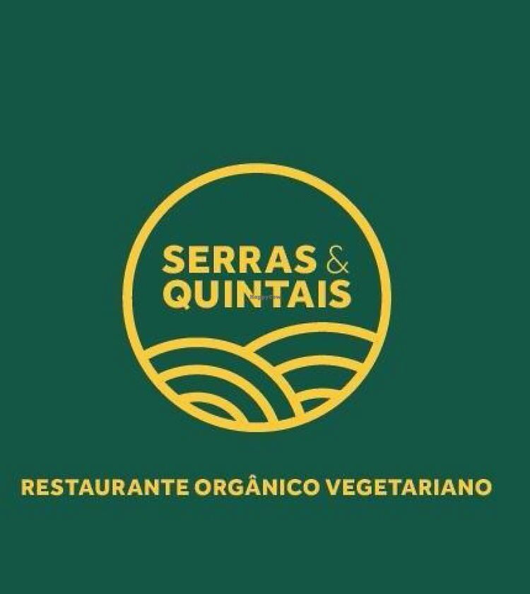 """Photo of Serras e Quintais  by <a href=""""/members/profile/camilasecches"""">camilasecches</a> <br/>Logo <br/> August 22, 2017  - <a href='/contact/abuse/image/99256/295609'>Report</a>"""