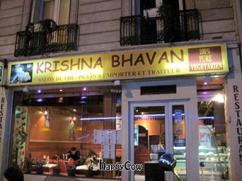 "Photo of Krishna Bhavan - 10eme  by <a href=""/members/profile/Babette"">Babette</a> <br/> November 16, 2012  - <a href='/contact/abuse/image/9932/40248'>Report</a>"
