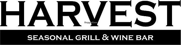 """Photo of Harvest Seasonal Grill & Wine Bar  by <a href=""""/members/profile/harvestseasonalgrill"""">harvestseasonalgrill</a> <br/>American restaurant <br/> November 28, 2017  - <a href='/contact/abuse/image/99342/329908'>Report</a>"""
