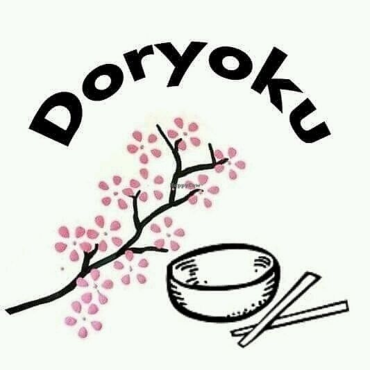 """Photo of Doryoku JFood  by <a href=""""/members/profile/LauraVega"""">LauraVega</a> <br/>Doryoku <br/> August 24, 2017  - <a href='/contact/abuse/image/99370/296517'>Report</a>"""