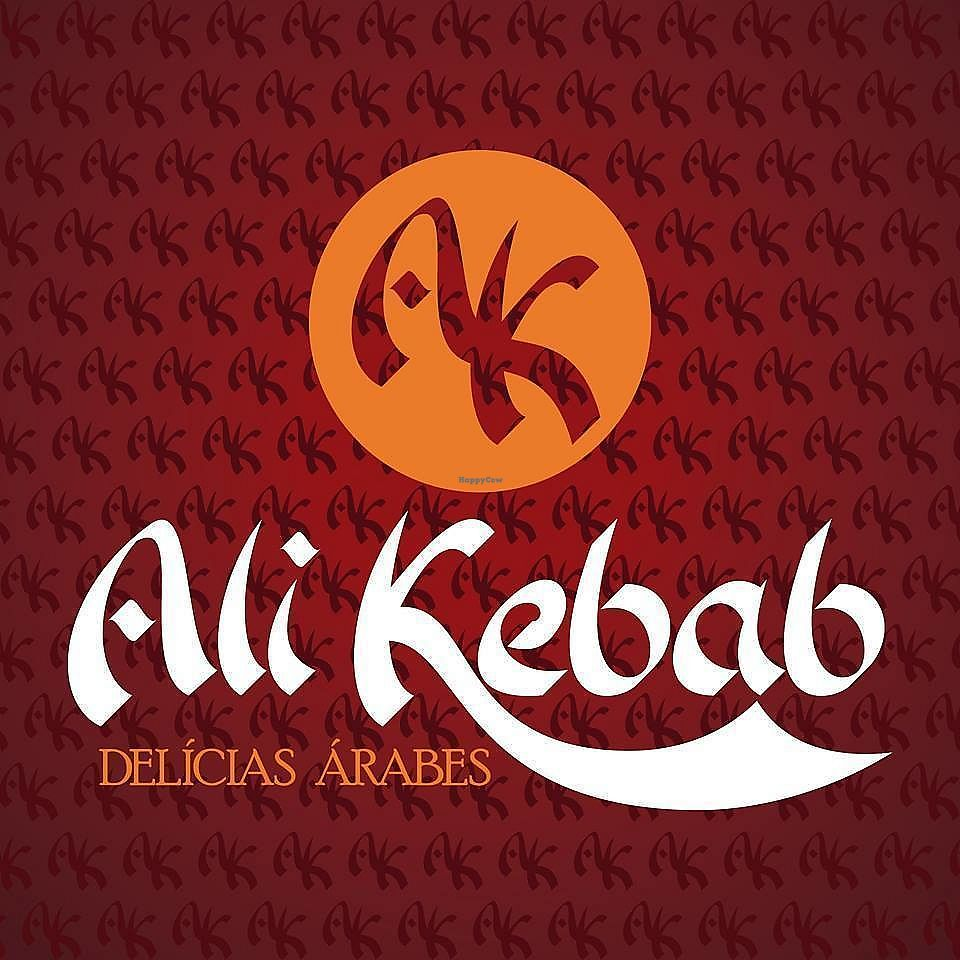 "Photo of Ali Kebab  by <a href=""/members/profile/itsumiyo"">itsumiyo</a> <br/>Ali Kebab's logo <br/> September 5, 2017  - <a href='/contact/abuse/image/99410/301270'>Report</a>"