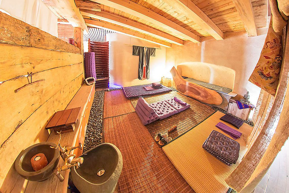 """Photo of Moulin de Vies  by <a href=""""/members/profile/moulindevies"""">moulindevies</a> <br/>relax in aromaCocoon <br/> October 1, 2017  - <a href='/contact/abuse/image/99443/310768'>Report</a>"""