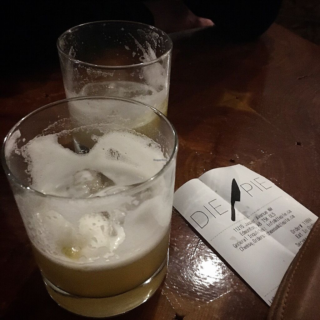 "Photo of Die Pie  by <a href=""/members/profile/MarianaJE"">MarianaJE</a> <br/>Enabler alert ? Whiskey Ginger Sour! The bomb! <br/> January 13, 2018  - <a href='/contact/abuse/image/99651/346023'>Report</a>"