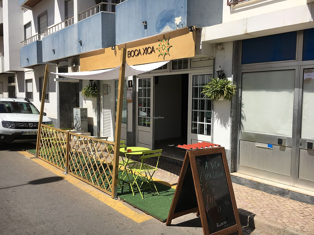 """Photo of Boca Xica  by <a href=""""/members/profile/hack_man"""">hack_man</a> <br/>Outside  <br/> September 6, 2017  - <a href='/contact/abuse/image/99722/301445'>Report</a>"""