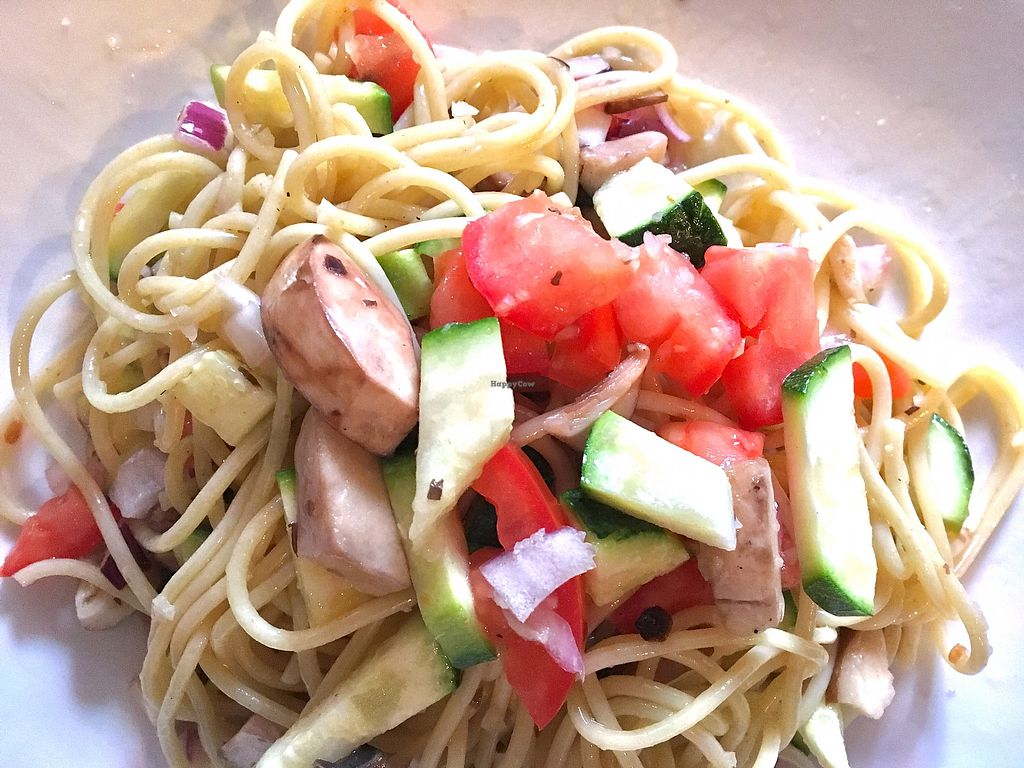 "Photo of Gemignani's  by <a href=""/members/profile/Burkeje1"">Burkeje1</a> <br/>Pasta Primavera  <br/> August 28, 2017  - <a href='/contact/abuse/image/99748/298059'>Report</a>"