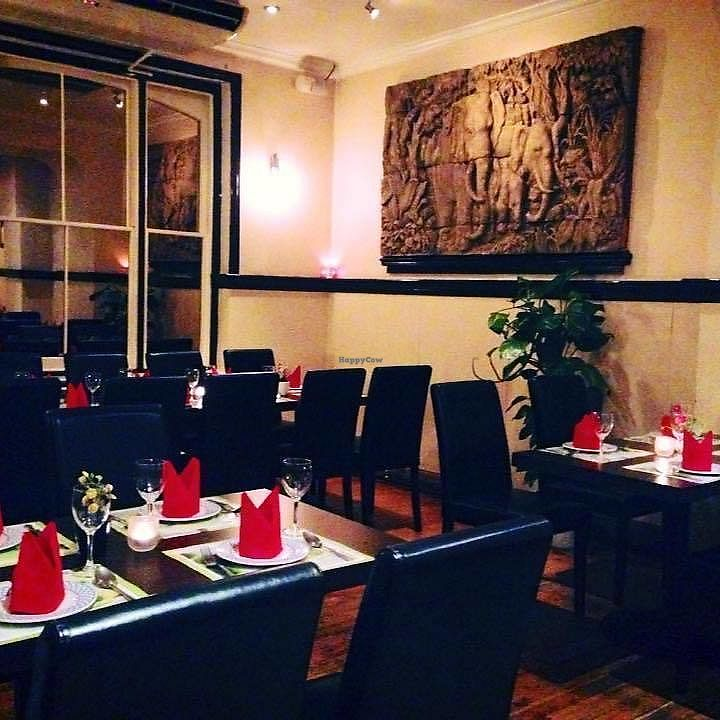 """Photo of Limehouse Thai  by <a href=""""/members/profile/community5"""">community5</a> <br/>Limehouse Thai <br/> September 2, 2017  - <a href='/contact/abuse/image/99902/300242'>Report</a>"""