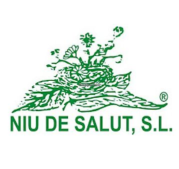 """Photo of Niu de Salut  by <a href=""""/members/profile/community5"""">community5</a> <br/>Niu de Salut <br/> September 2, 2017  - <a href='/contact/abuse/image/99903/300247'>Report</a>"""