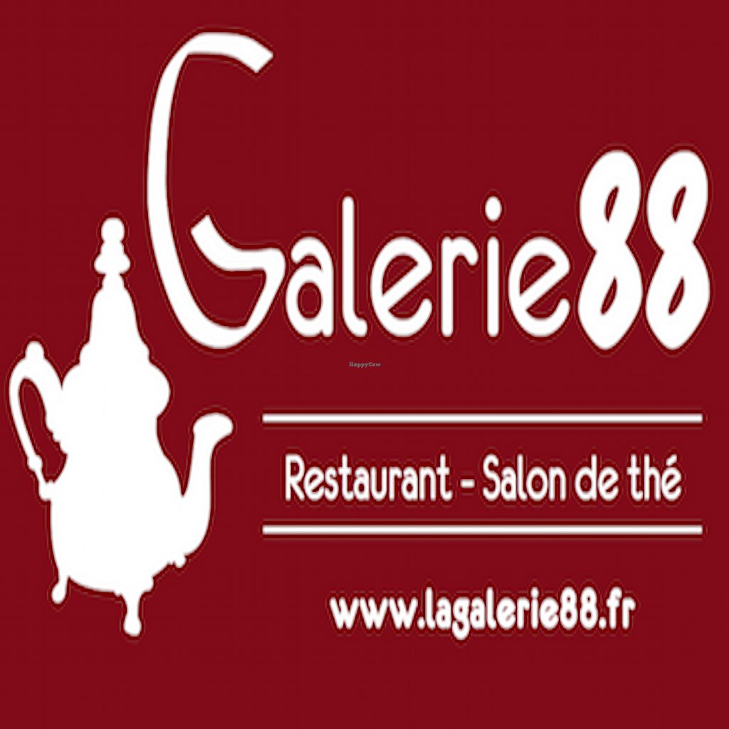 "Photo of Galerie 88  by <a href=""/members/profile/Galerie88"">Galerie88</a> <br/>More info and Full Menu : www.lagalerie88.fr/notre-carte <br/> August 31, 2017  - <a href='/contact/abuse/image/99996/299530'>Report</a>"
