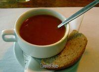 "Photo of De Wankele Tafel Vegetarisch Restaurant  by <a href=""/members/profile/Gudrun"">Gudrun</a> <br/> August 29, 2012  - <a href='/contact/abuse/image/1025/37124'>Report</a>"