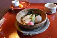 """Photo of Hachinoki  by <a href=""""/members/profile/Shauna333"""">Shauna333</a> <br/>More delicious food <br/> April 28, 2013  - <a href='/contact/abuse/image/13870/47461'>Report</a>"""