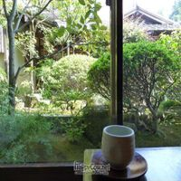 """Photo of Hachinoki  by <a href=""""/members/profile/Nihacc"""">Nihacc</a> <br/>Zen garden <br/> September 5, 2010  - <a href='/contact/abuse/image/13870/5726'>Report</a>"""