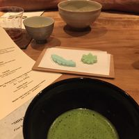 "Photo of Kajitsu  by <a href=""/members/profile/Dveg"">Dveg</a> <br/>candies and matcha (we were quite stuffed by now!) <br/> June 6, 2015  - <a href='/contact/abuse/image/17158/104922'>Report</a>"