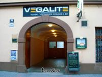"""Photo of Vegalite  by <a href=""""/members/profile/Gudrun"""">Gudrun</a> <br/>Entrance of 'Vegalite' <br/> August 9, 2012  - <a href='/contact/abuse/image/18900/35707'>Report</a>"""