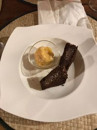 """Photo of Fattoria San Martino  by <a href=""""/members/profile/Melero"""">Melero</a> <br/>Vegan Chocolate Cake <br/> August 27, 2017  - <a href='/contact/abuse/image/21618/297985'>Report</a>"""