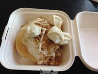 "Photo of Cinnaholic  by <a href=""/members/profile/SynthVegan"">SynthVegan</a> <br/>yum! <br/> January 9, 2013  - <a href='/contact/abuse/image/23203/42600'>Report</a>"