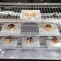"Photo of Cinnaholic  by <a href=""/members/profile/AshleyLorden"">AshleyLorden</a> <br/>daily specials <br/> April 19, 2014  - <a href='/contact/abuse/image/23203/67982'>Report</a>"