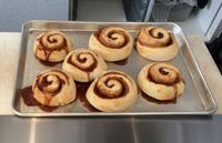 "Photo of Cinnaholic  by <a href=""/members/profile/tauberl"">tauberl</a> <br/>rolls fresh out of the oven  <br/> October 3, 2014  - <a href='/contact/abuse/image/23203/82005'>Report</a>"