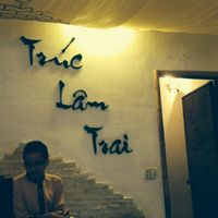 """Photo of Truc Lam Trai  by <a href=""""/members/profile/Antonknz"""">Antonknz</a> <br/>inside <br/> April 27, 2014  - <a href='/contact/abuse/image/24108/68787'>Report</a>"""