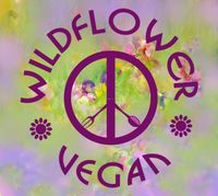 "Photo of Wildflower Earthly Vegan Fare  by <a href=""/members/profile/American%20Vegan"">American Vegan</a> <br/>logo <br/> November 21, 2016  - <a href='/contact/abuse/image/25282/192812'>Report</a>"