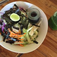 """Photo of Alchemy  by <a href=""""/members/profile/AliceClavier"""">AliceClavier</a> <br/>Buddha bowl <br/> July 25, 2015  - <a href='/contact/abuse/image/28110/110872'>Report</a>"""