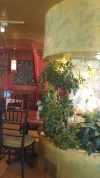 """Photo of Calactus Cafe  by <a href=""""/members/profile/QuothTheRaven"""">QuothTheRaven</a> <br/>Inside <br/> April 10, 2014  - <a href='/contact/abuse/image/2916/67377'>Report</a>"""
