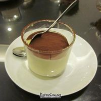 """Photo of The Origin  by <a href=""""/members/profile/njseen83"""">njseen83</a> <br/>Must try - Tiramisu <br/> January 6, 2012  - <a href='/contact/abuse/image/29461/18353'>Report</a>"""